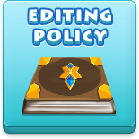 MP Policy nav icon 2
