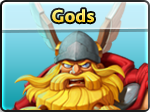 File:MP Gods nav icon.png