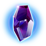 File:Summonstone.png