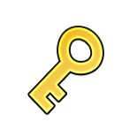 File:Arena Key.png