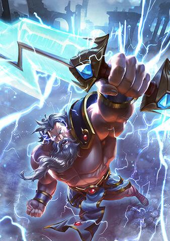 File:Zeus Summon.jpg
