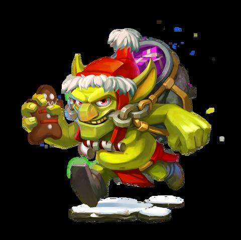 File:Christmas Goblin.png