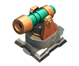 File:Anti-Arcane-Cannon.png