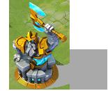 Arena-King