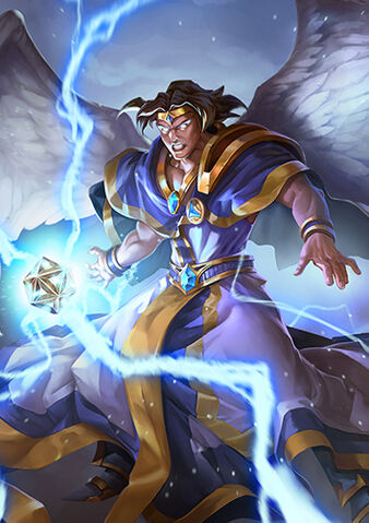 File:Metatron Awoken Summon.jpg