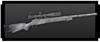 File:N24 Sniper Rifle.png