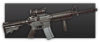 File:Upgraded Military Rifle.png