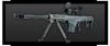 File:50 Cal Sniper Rifle.png