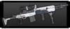 Enhanced Battle Rifle