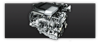 File:Car Engine.png