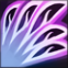 File:NightStrikeIcon.png