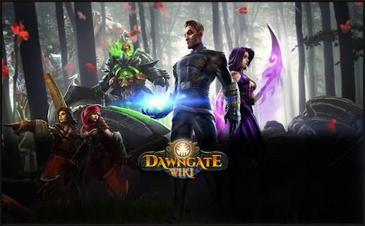 File:Wikia-Visualization-Main,dawngate.png