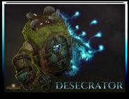 DesecratorArt