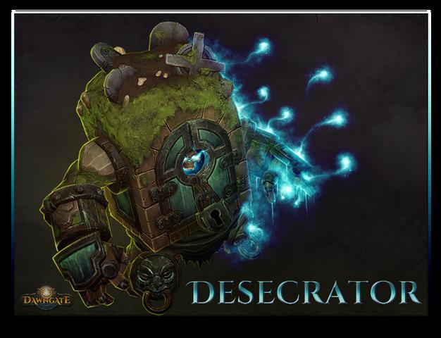 File:DesecratorArt.png