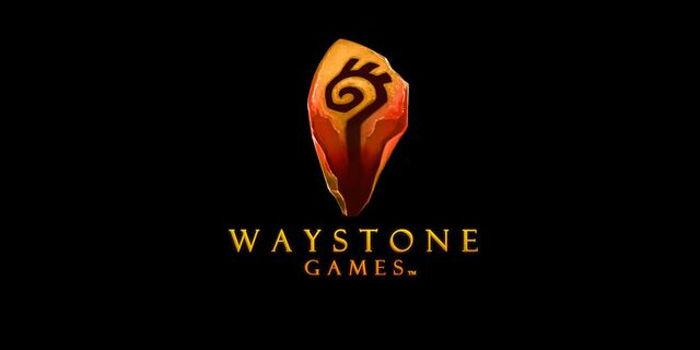 File:WaystoneGames.jpg