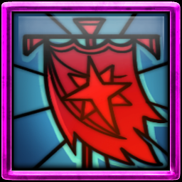 File:InfluenceIcon.png