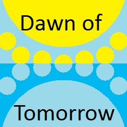 DoT logo2