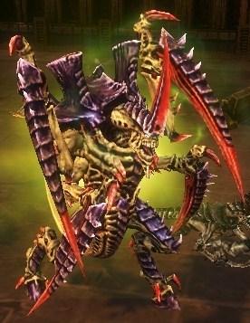 File:Hive Tyrant 01.jpg