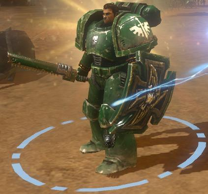 File:Wargear - Storm Shield image.jpg