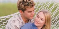 Andie and Pacey/Gallery