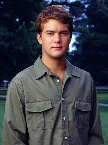 File:Pacey-tvmeme.jpg