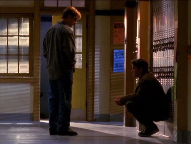 File:Dawsonpacey.png