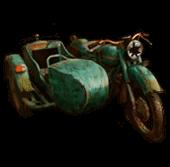 File:Broken moto.png