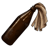 File:Cocktail molotov.png