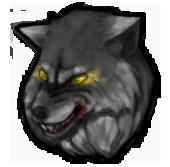 File:Wolf lvl4.png