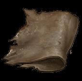 Animal skin-0