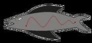 Fish A V2