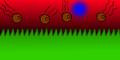 Thumbnail for version as of 10:11, November 17, 2013