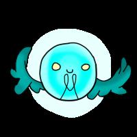 File:Plankton1.png