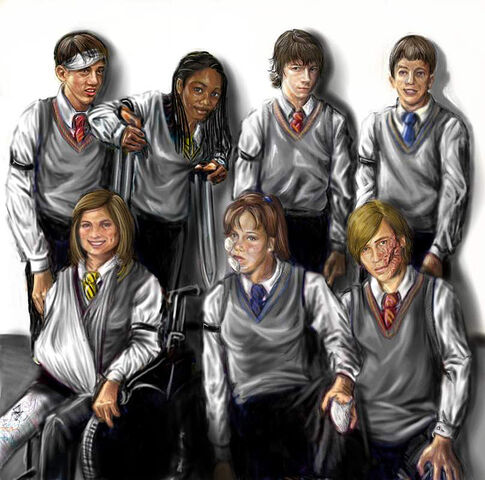File:Survivors Fourth Year by thanfiction.jpg