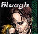 Sluagh