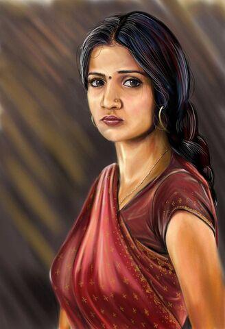 File:Parvati Patil.jpg