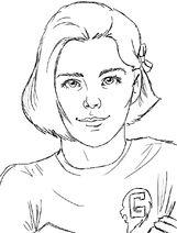 Natalie macdonald