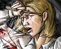 Thumbnail for version as of 12:00, November 18, 2009