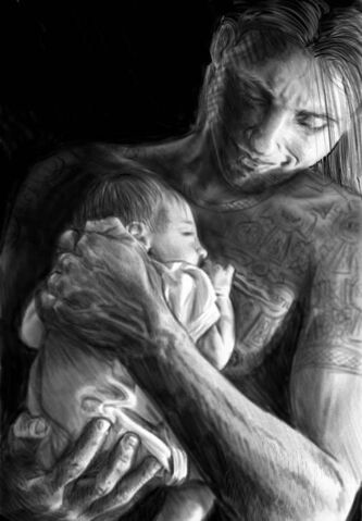 File:Fatherbaby.jpg