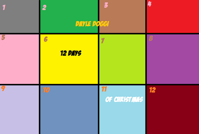 File:12 days of christmas.png