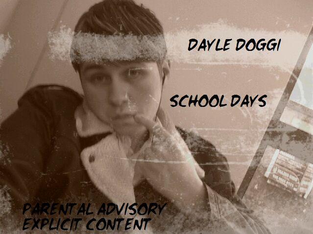File:School Days Cover.jpg