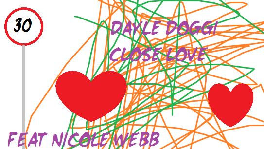 File:Close Love.png