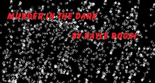 File:Murder In The Dark.jpg