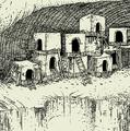 Thumbnail for version as of 21:50, November 1, 2013