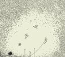 Daymare Kite