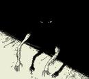Shadow Creature