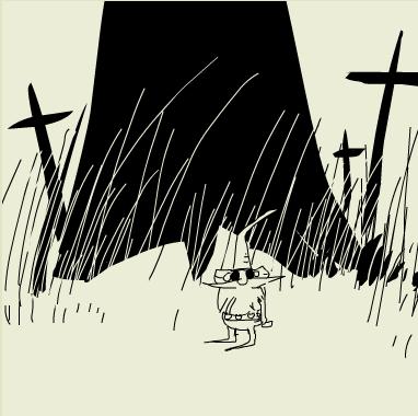 File:Memorial Park Gnome.png