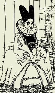 File:Noblewoman.png
