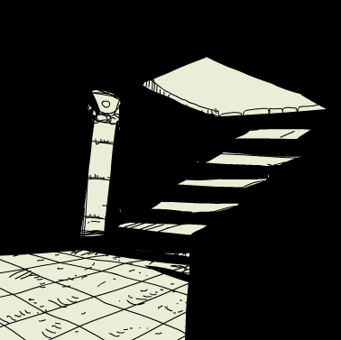 File:The Basement.png