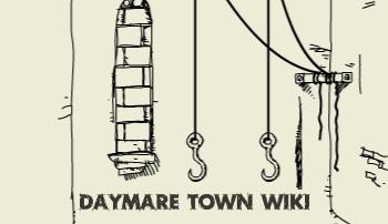 Universal-DMTwikilogo